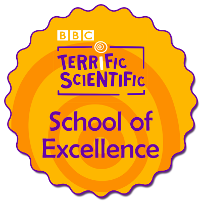 bbc terrific science of excellence